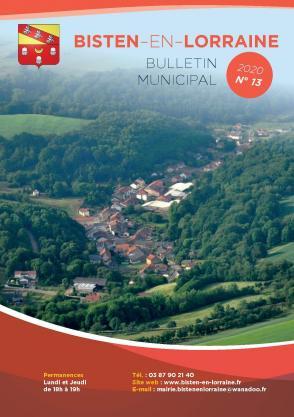 2020 bulletin municipal 1