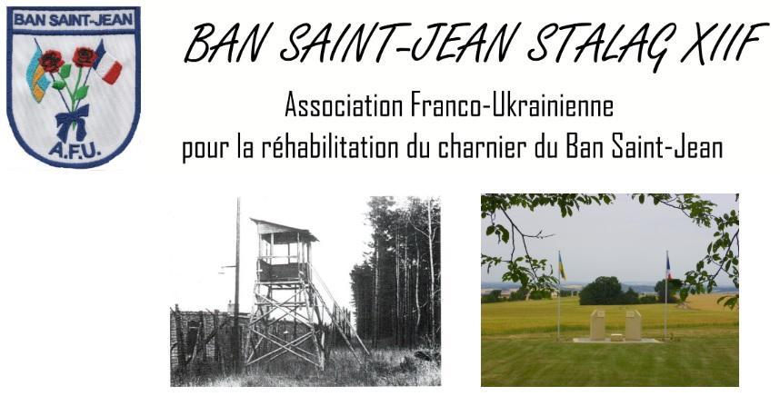 Ban saint martin