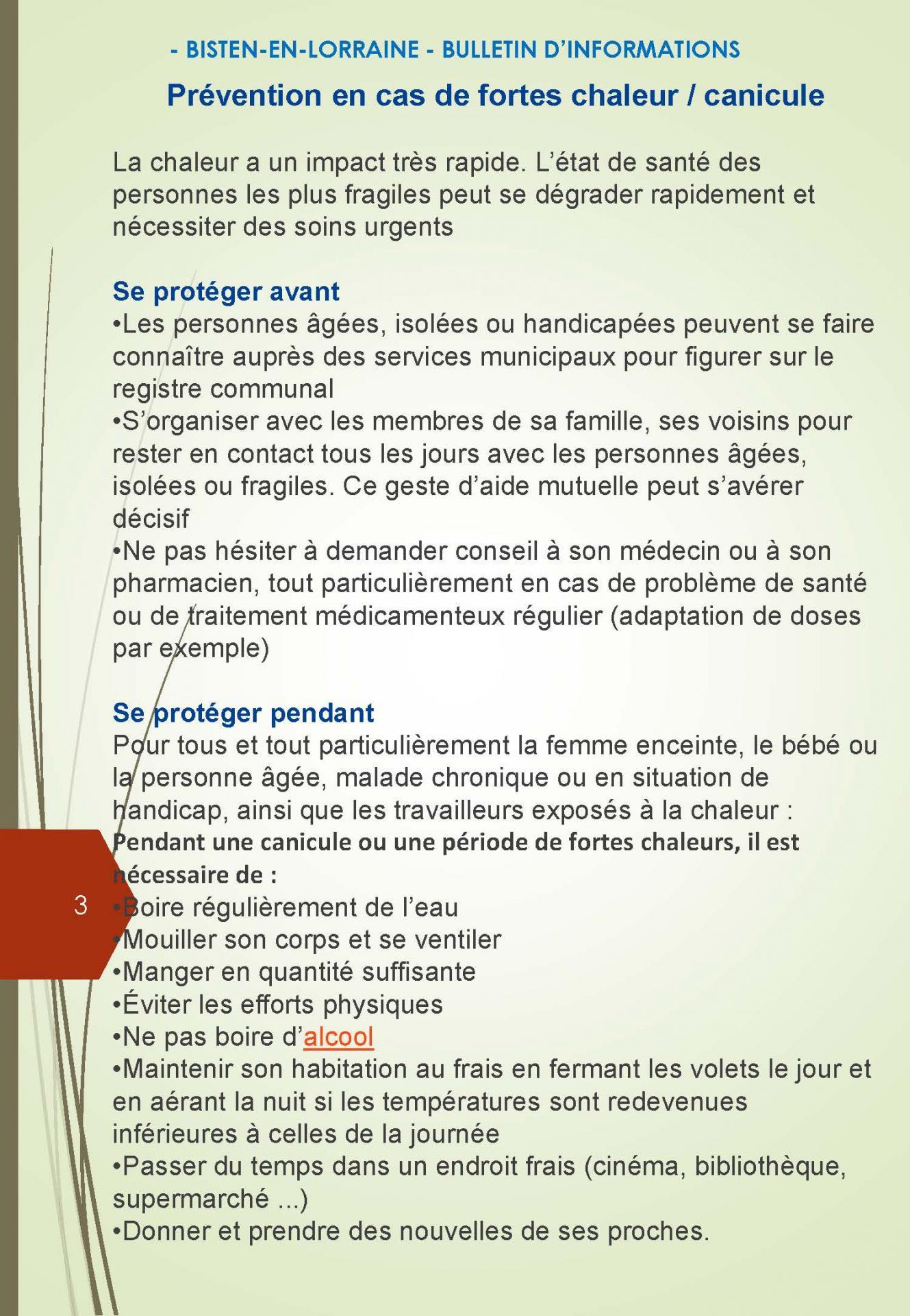 Bulletin info 3 3
