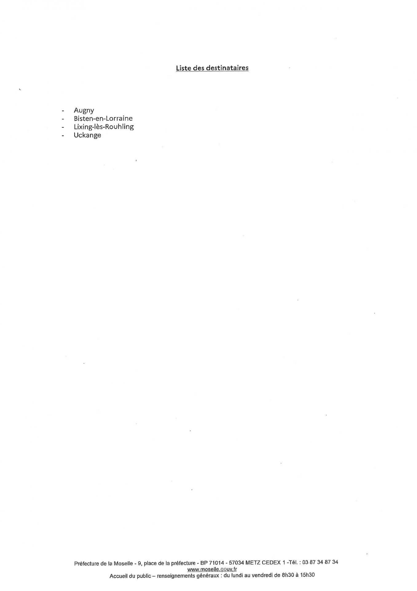 Pages de etat catastrophe naturelle 28 09 2021 2