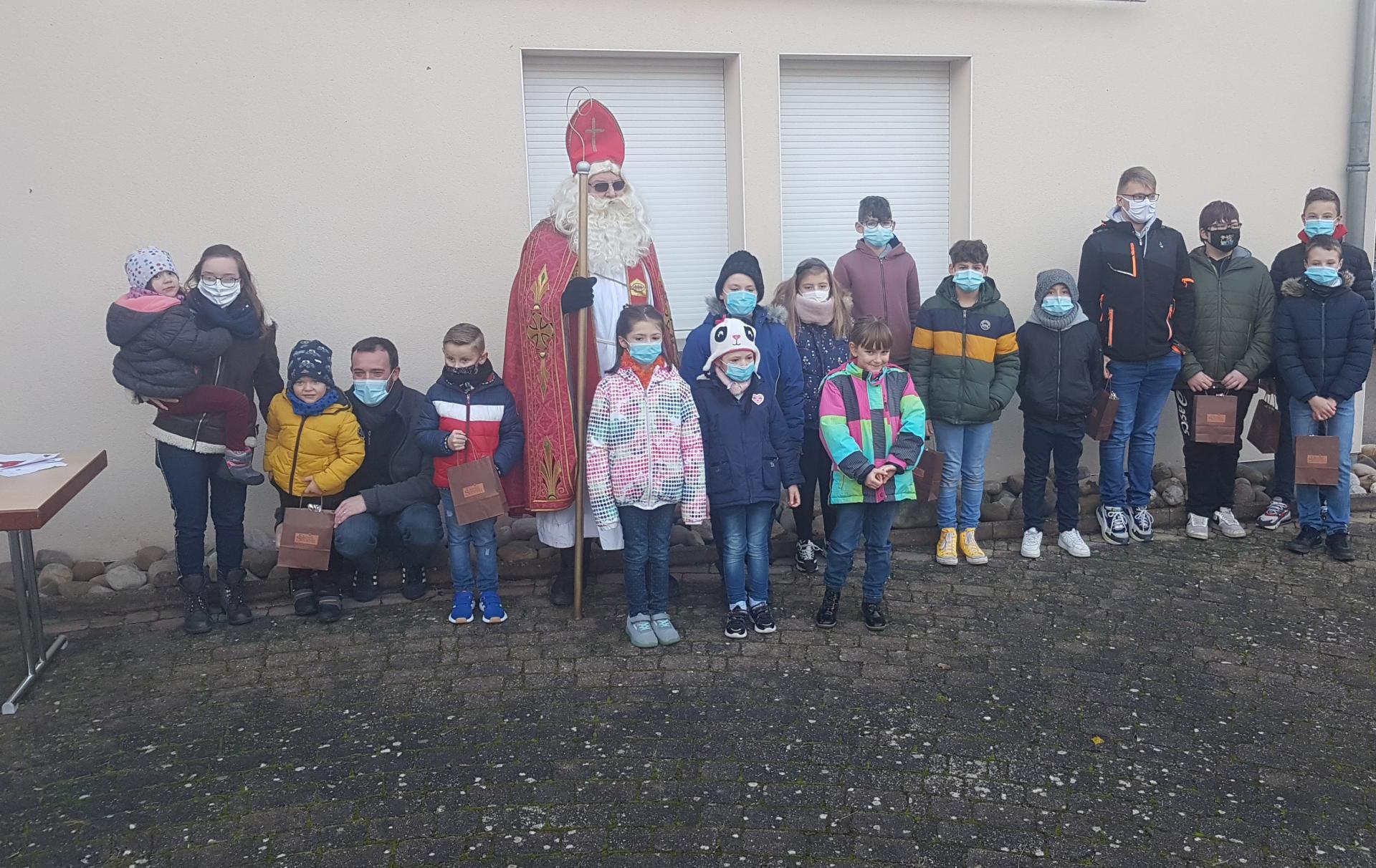 Saint nicolas bisten 3